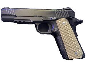 KWA Airsoft 1911 Pistol