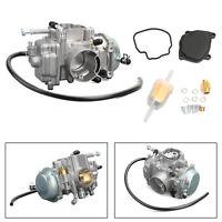 Carburateur Pour Polaris Ranger 500 1999-2009 Sportsman 500 1996-1998