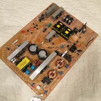 SONY A-1169-591-E POWER SUPPLY BOARD FOR KDL40S2010 AND OTHER MODELS