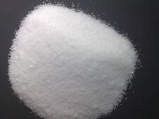 1 LB Bag Trisodium Phosphate Dodecahydrate Crystals  Heavy Duty Cleaner