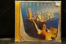 Supertramp-Breakfast in America