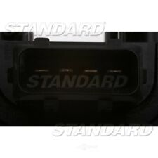 Ignition Coil Standard UF-339
