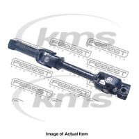 New Genuine FEBEST Steering Shaft ASM-KB4T Top German Quality