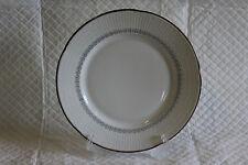 Rorstrand Dorada sueco Grace - 17cm té o placa lateral (varios Disponibles)