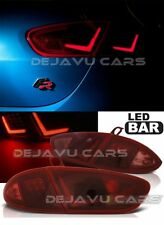LED Rückleuchten Heckleuchten Seat Leon 1P Facelift 03.2009-2013 Original Optik