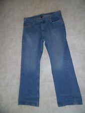 Mens Haggar Enterprise Haggar Jeans size 40 X 32