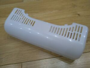 Samsung American Fridge Freezer RSH1DBMH Freezer Light Cover Spare Parts RSH1