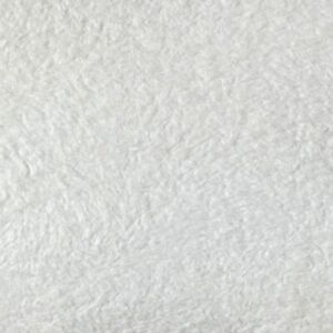 Silk Plaster UK LTD Liquid Wallpaper Art Design1 number 253