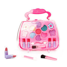 Beauty Set Toys for Girls Kids 3 4 5 6 7 8 9 Years Age Old Cool Gift Xmas