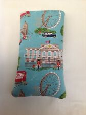 Cath Kidston LONDON  2 in 1 Sunglasses  Glasses  Mobile Phone Case - iPhone XR