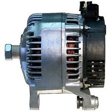 ALTERNATORE NUOVO 90A FORD FOCUS I 1.8 Turbo DI TDDI TDCI DIESEL TOP