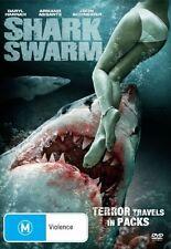 DVD: 1 (US, Canada...) NR DVD & Blu-ray Movies