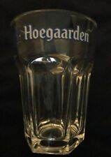 Hoegaarden Beer Glass - 33cl