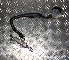 Honda CBR 1100 XX - 98 - Maitre Cylindre Frein AR + BOCAL
