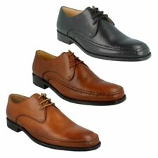 Grenson Casual Dress Shoes for Men
