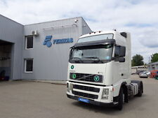 VOLVO FH12, FH13 for BREAKING ! ALL PARTS available. listing for steering wheel