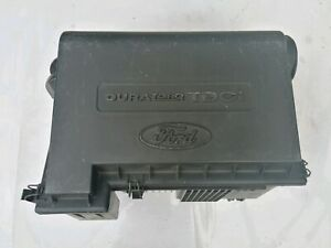 FORD TRANSIT MK7 TDCI AIR FILTER BOX 2006 - 2013 FAST AND FREE P+P