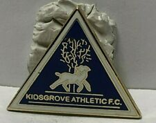 Kiosgrove Athletic Fc Non League Football Clubs