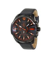 Diesel Mega Chief DZ4291 Wristwatch