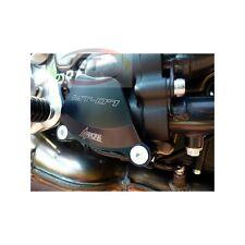 Yamaha alle MT-07 Sturzschützer Motor Protektor Wasserpumpe NEW