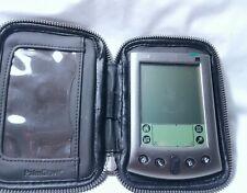 Palm V 3com Pda Handheld Device