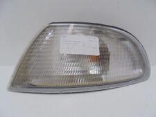 HONDA ACCORD Hatch Indicator Lens N/S/F 1994: 3086