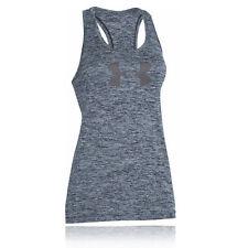 Atmungsaktive Damen-Fitness-Sporttops Under armour