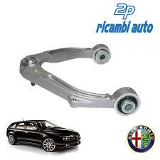 Braccio Oscillante Braccetto Anteriore Superiore Sinistro Alfa Romeo 159