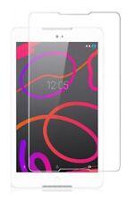 """Protector de pantalla cristal templado para Tablet Bq Aquaris M8 8"""""""