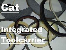 1864338 Tilt Cylinder Seal Kit Fits Cat Caterpillar IT18