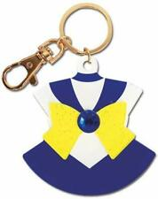 *NEW* Sailor Moon: Sailor Uranus Costume Acrylic Key Chain