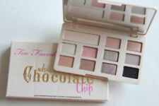 New in Box & Genuine - Too Faced White Chocolate Chip Eyeshadow Palette