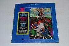 "Praetorius~Christmas Music~Schein~""Banchetto Musicale""~Nonesuch~FAST SHIPPING!!"