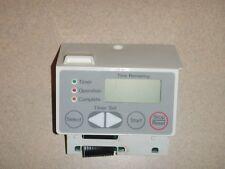 Panasonic Bread Machine Control Panel & Power Control Board SD-BT2P Part OEM
