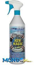 NEW MAGIC DECAPPANTE 1lt PER GOMMONE BLUE MARINE