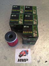 Motore e ricambi Hiflofiltro per moto Yamaha
