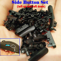 Replace Side Button Repair Part Set for Logitech G Pro Wireless Gaming Mouse HYA