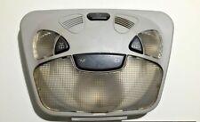 2038204601 Mercedes W203 S203 C Klasse Leselampe Innenleuchte Lampe Leuchte