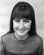 """Judith Durham The Seekers 10"""" x 8"""" Photograph no 11"""