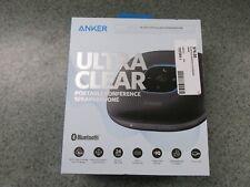 Anker Power Conference Bluetooth & USB Speakerphone