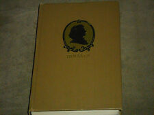 Friedrich Schiller Works 5 Тридцатилетняя война plus Hardcover Rus 1957