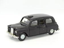 Dinky toys GB SB 1/43 - Austin London taxi