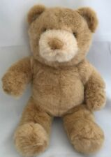 Build-a-Bear Workshop Tan Colored Bear