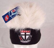 Official AFL, St Kilda Saints Hair Beanie
