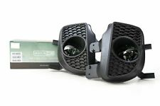 Morimoto XB LED Projector Fog Lights For 2010-2015 Volkswagen Jetta GLI & GTI