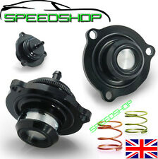 FORD MONDEO MK4 2.5 ST MK4 fit RECIRCULATING DUMP VALVE BLOW OFF VALVE BOV