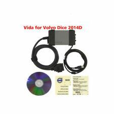 Lecteurs code et scanners OBD pour le diagnostique de véhicule