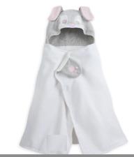 WDW DISNEY BABY THUMPER HOODED TOWEL BRAND NEW