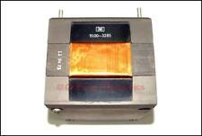 Hewlett - Packard 9100-3285 Power Transformer For 141T Spectrum Analyzer Display