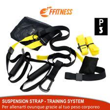 Bande elastiche di resistenza per il fitness